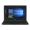 Free Acer Aspire One with Mobile phone contract